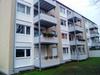 Etagenwohnung kaufen in Bonn, 90 m² Wohnfläche, 4 Zimmer