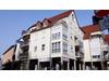 Etagenwohnung kaufen in Rüsselsheim am Main, mit Garage, 75,2 m² Wohnfläche, 3 Zimmer
