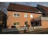 Einfamilienhaus kaufen in Ipsheim, mit Garage, mit Stellplatz, 533 m² Grundstück, 160 m² Wohnfläche, 6 Zimmer