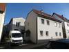 Mehrfamilienhaus kaufen in Cadolzburg, mit Stellplatz