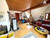 Etagenwohnung kaufen in Nürnberg, 80 m² Wohnfläche, 3 Zimmer