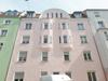Etagenwohnung kaufen in Nürnberg, 62 m² Wohnfläche, 2 Zimmer