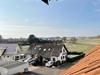 Reihenmittelhaus kaufen in Rottweil, mit Garage, mit Stellplatz, 220 m² Grundstück, 190 m² Wohnfläche, 7 Zimmer