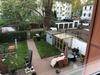 Maisonette- Wohnung kaufen in Essen, mit Garage, 100 m² Wohnfläche, 4 Zimmer