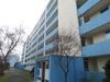 Etagenwohnung kaufen in Nürnberg, mit Garage, 80 m² Wohnfläche, 3 Zimmer