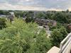 Etagenwohnung kaufen in Monheim am Rhein, mit Garage, mit Stellplatz, 83 m² Wohnfläche, 3 Zimmer