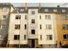 Dachgeschosswohnung kaufen in Gelsenkirchen, 43 m² Wohnfläche, 2 Zimmer
