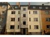 Dachgeschosswohnung kaufen in Gelsenkirchen, 30 m² Wohnfläche, 1 Zimmer