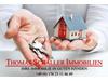 Wohngrundstück kaufen in Dornburg, 982 m² Grundstück