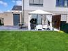 Reiheneckhaus kaufen in Alsdorf, mit Garage, mit Stellplatz, 255 m² Grundstück, 110 m² Wohnfläche, 4 Zimmer