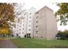 Etagenwohnung kaufen in Ulm, mit Stellplatz, 65,02 m² Wohnfläche, 2,5 Zimmer