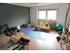 Etagenwohnung mieten in Ulm, 81 m² Wohnfläche, 3 Zimmer