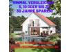 Einfamilienhaus kaufen in Sigmaringen, 1 m² Grundstück, 109,2 m² Wohnfläche, 4 Zimmer
