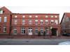 Bürofläche mieten, pachten in Hagenow, 110 m² Bürofläche