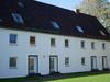 Maisonette- Wohnung kaufen in Kiel, mit Stellplatz, 48 m² Wohnfläche, 2 Zimmer