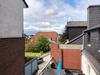 Dachgeschosswohnung mieten in Münster, mit Stellplatz, 77 m² Wohnfläche, 3 Zimmer