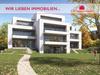Terrassenwohnung mieten in Münster, 134,1 m² Wohnfläche, 3 Zimmer