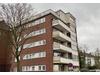 Etagenwohnung kaufen in Düsseldorf, 93 m² Wohnfläche, 3 Zimmer