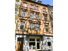Etagenwohnung mieten in Düsseldorf, 90 m² Wohnfläche, 3 Zimmer