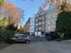 Dachgeschosswohnung mieten in Essen, mit Stellplatz, 81 m² Wohnfläche, 3 Zimmer