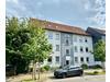 Etagenwohnung mieten in Essen, 63 m² Wohnfläche, 3 Zimmer