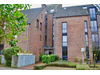 Etagenwohnung mieten in Düsseldorf, 50 m² Wohnfläche, 2 Zimmer
