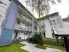 Erdgeschosswohnung mieten in Dortmund, 64 m² Wohnfläche, 2 Zimmer