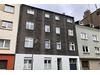 Etagenwohnung mieten in Dortmund, 110 m² Wohnfläche, 3,5 Zimmer