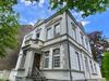 Mehrfamilienhaus kaufen in Recklinghausen, Westfalen, mit Garage, mit Stellplatz