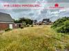 Wohngrundstück kaufen in Greven, 901 m² Grundstück