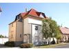 Etagenwohnung mieten in Hoyerswerda, 34,99 m² Wohnfläche, 1 Zimmer