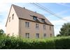 Dachgeschosswohnung mieten in Bernsdorf (Bautzen), 43,32 m² Wohnfläche, 2 Zimmer