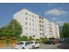 Etagenwohnung mieten in Bernsdorf (Bautzen), 72,89 m² Wohnfläche, 3 Zimmer