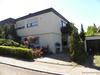 Wohnung mieten in Böblingen, 68 m² Wohnfläche, 2 Zimmer