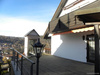 Haus mieten in Calw, 1.348 m² Grundstück, 240 m² Wohnfläche, 6,5 Zimmer