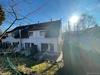 Haus mieten in Aichtal, 360 m² Grundstück, 146 m² Wohnfläche, 5 Zimmer