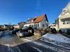 Doppelhaushälfte mieten in Renningen, 300 m² Grundstück, 155 m² Wohnfläche, 7 Zimmer
