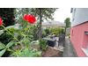 Wohnung mieten in Steinenbronn, 54 m² Wohnfläche, 2,5 Zimmer