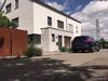 Doppelhaushälfte mieten in Holzgerlingen, 220 m² Grundstück, 160 m² Wohnfläche, 6 Zimmer