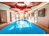 Villa mieten in Gernsbach, 2.302 m² Grundstück, 360 m² Wohnfläche, 10 Zimmer