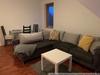 Wohnung mieten in Kiel, 54 m² Wohnfläche, 3 Zimmer