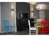 Wohnung mieten in Kiel, 65 m² Wohnfläche, 3 Zimmer