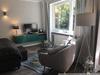 Wohnung mieten in Kiel, 40 m² Wohnfläche, 1 Zimmer