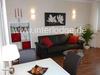 Etagenwohnung mieten in Norderstedt, 38 m² Wohnfläche, 1 Zimmer