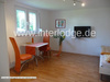 Wohnung mieten in Bonn, 30 m² Wohnfläche, 1 Zimmer