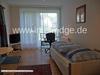 Wohnung mieten in Bonn, 25 m² Wohnfläche, 1 Zimmer