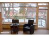Wohnung mieten in Hamburg, 35 m² Wohnfläche, 1 Zimmer