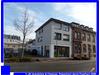 Bürofläche mieten, pachten in Landau in der Pfalz, 156 m² Bürofläche