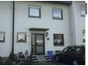 Reihenmittelhaus mieten in Grünstadt, 180 m² Grundstück, 125 m² Wohnfläche, 4 Zimmer