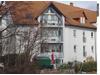 Etagenwohnung mieten in Ludwigshafen, 86 m² Wohnfläche, 3 Zimmer
